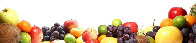 Teist Aromas Frutas Principal